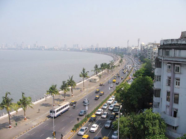 Marine-drive-Mumbai210