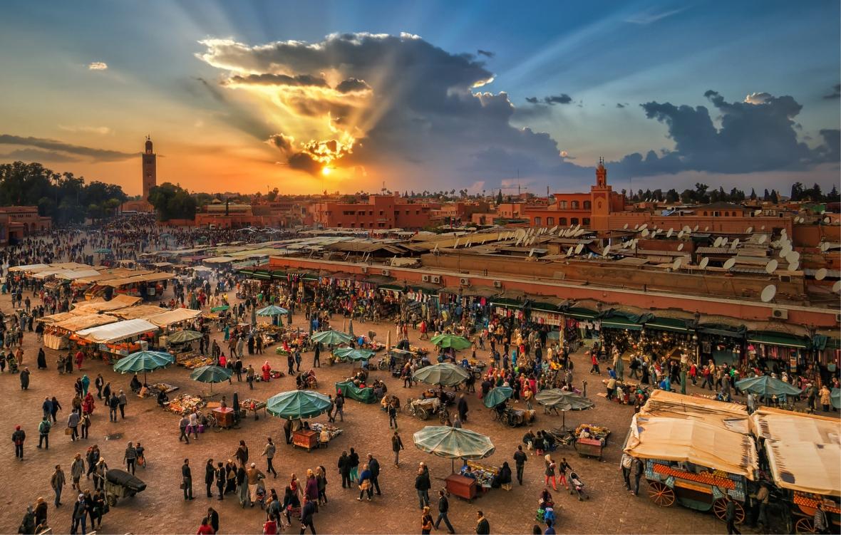 marrakech-05