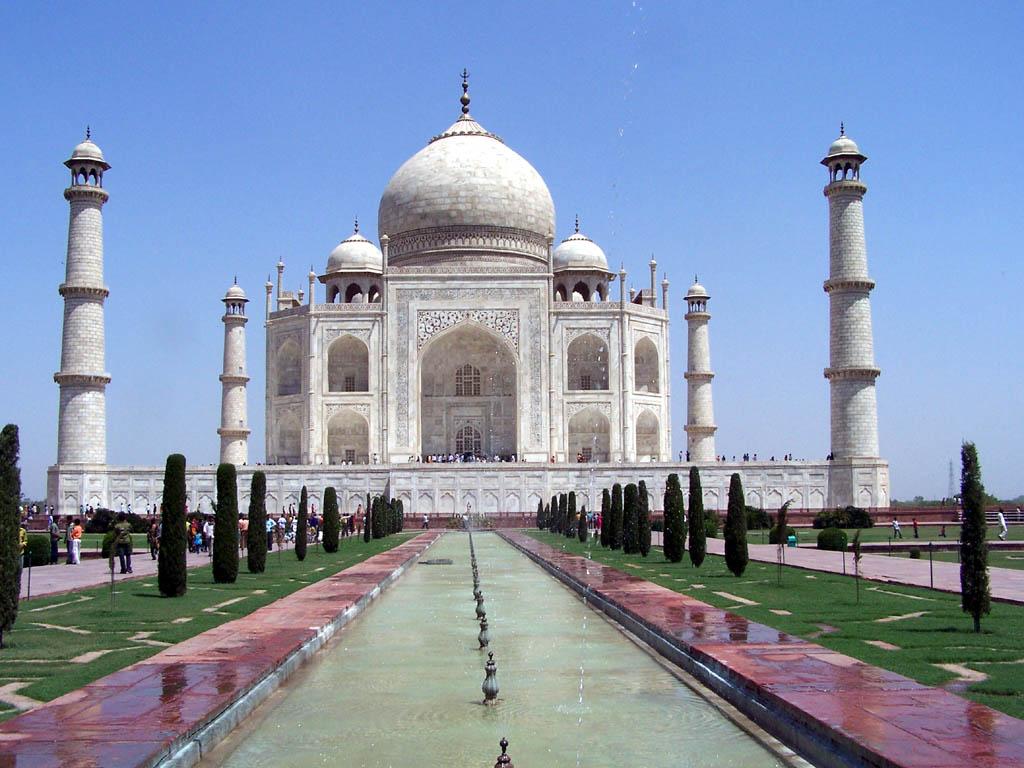 delhi_india