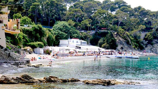 paloma-beach-4