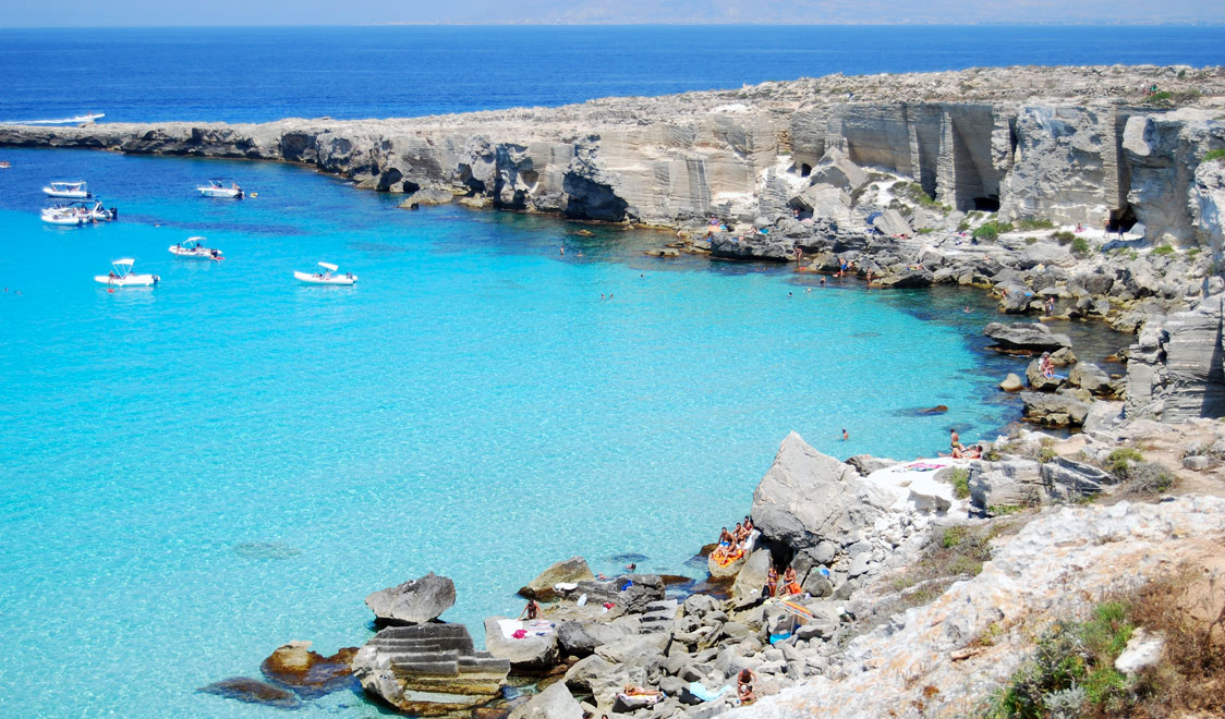 sicily-best-beaches-2014-cala-rossa-favignana