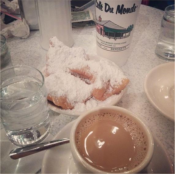 cafedumonde_neworleans