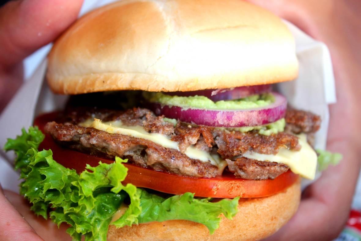 ibiza_burger_steakandshake