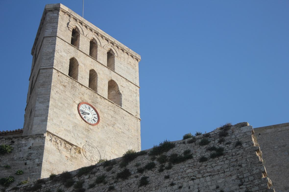 Castelo 10