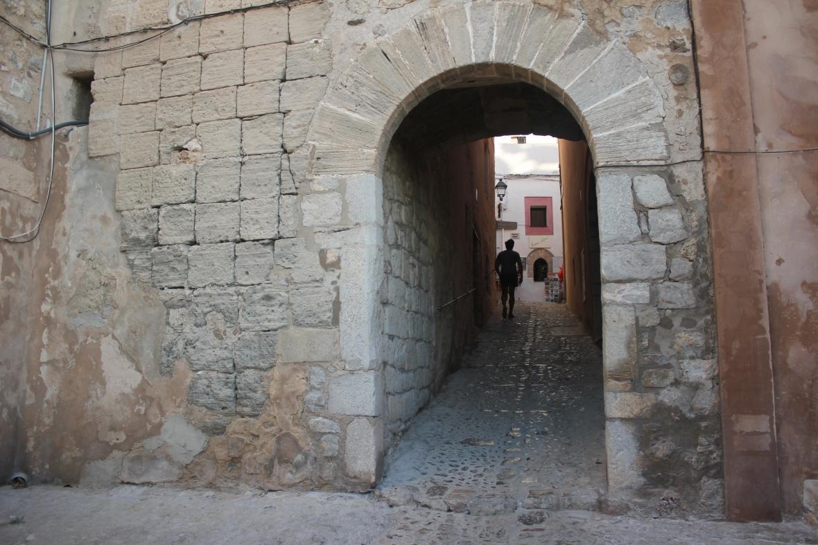 Castelo 11