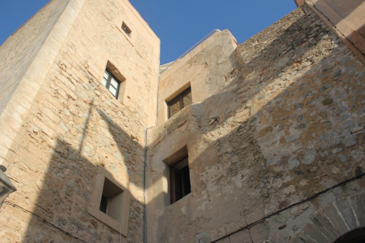 Castelo 12