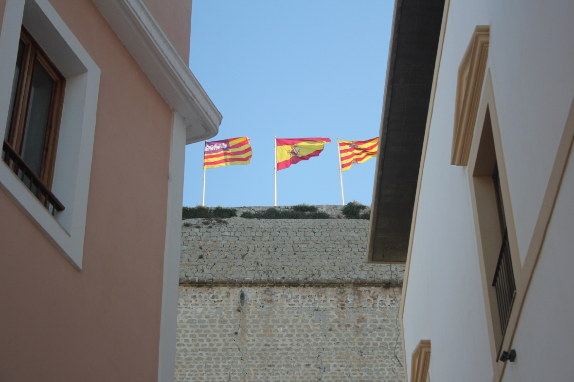 Castelo 9