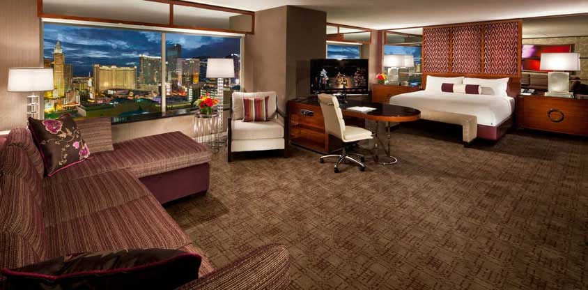 mgm-grand-hotel-las-vegas-room-executive-king-01