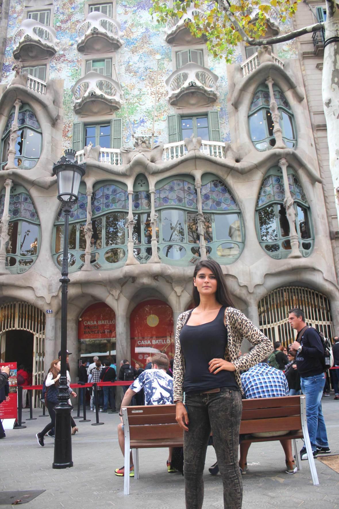 barcelonagaudi