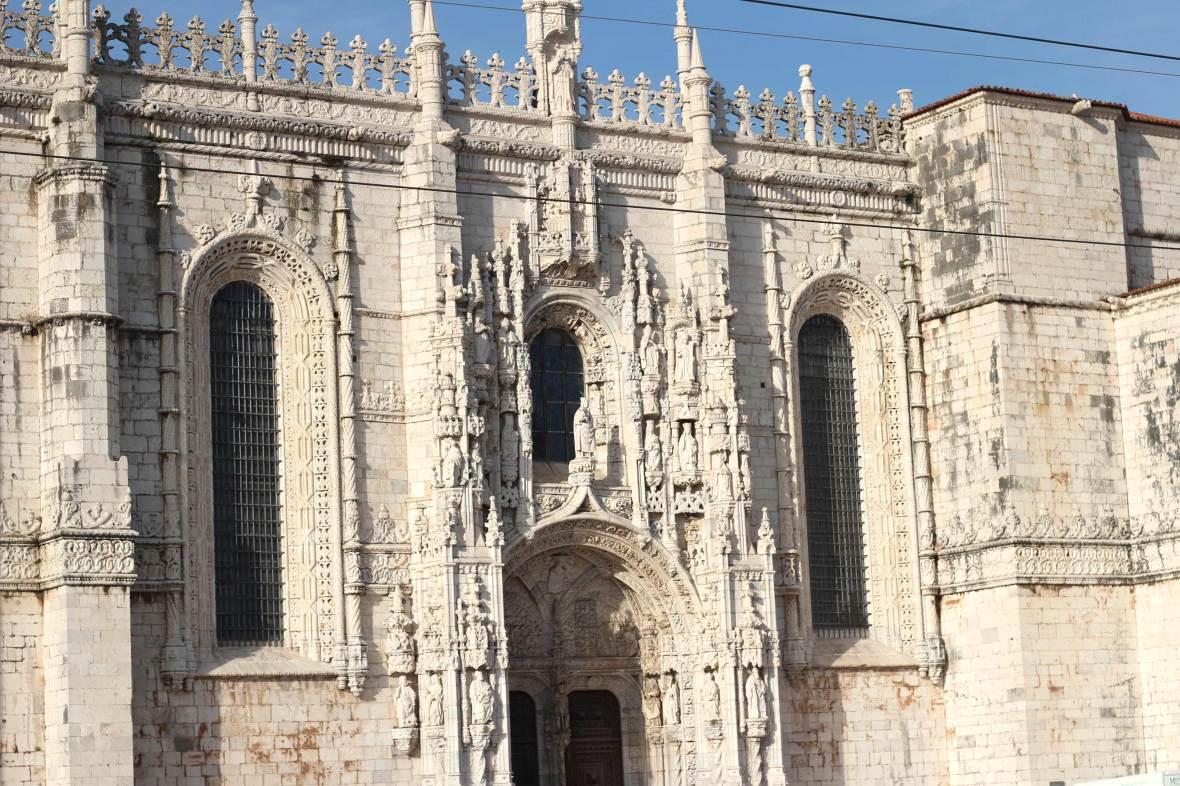 monasterio-dos-jeronimos