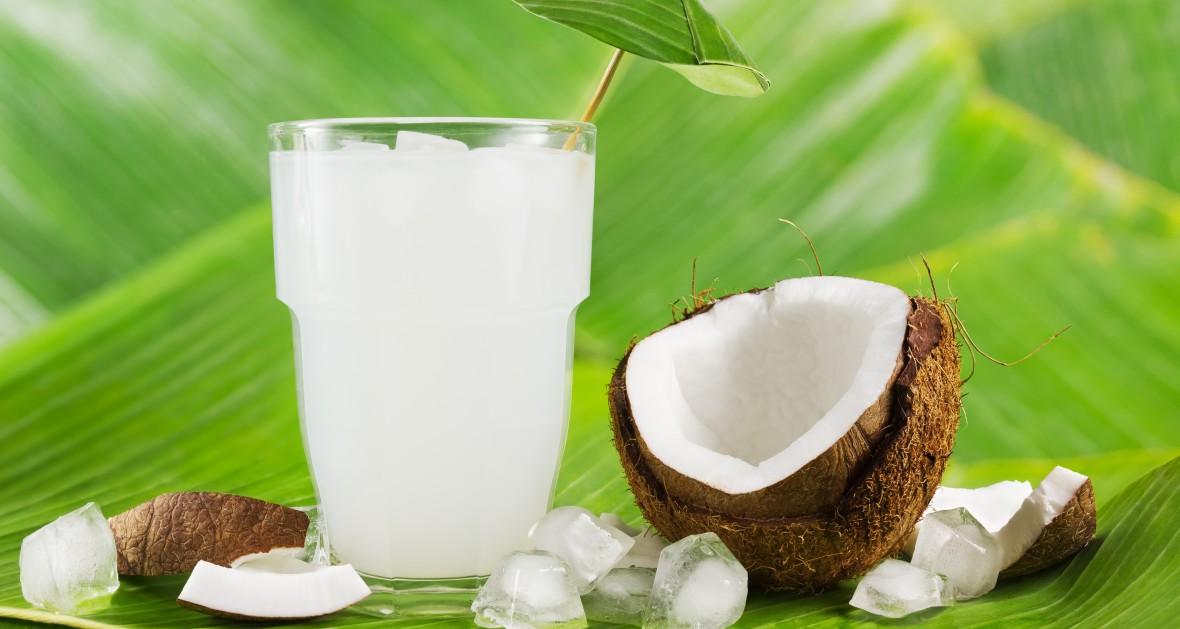 INBV-Coconut-Water-shutterstock_2-e1429974436235.jpg