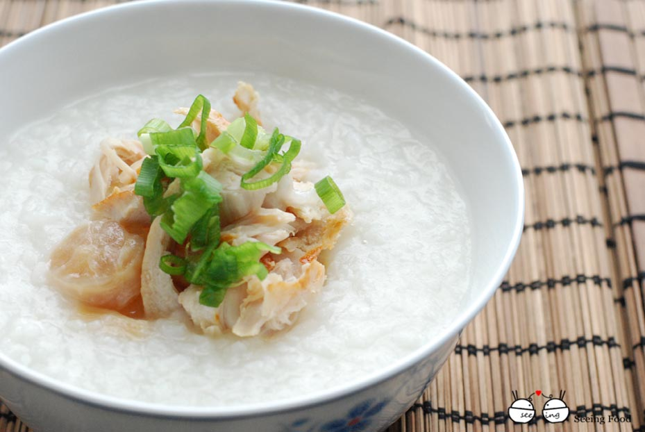 salted-chicken-congee
