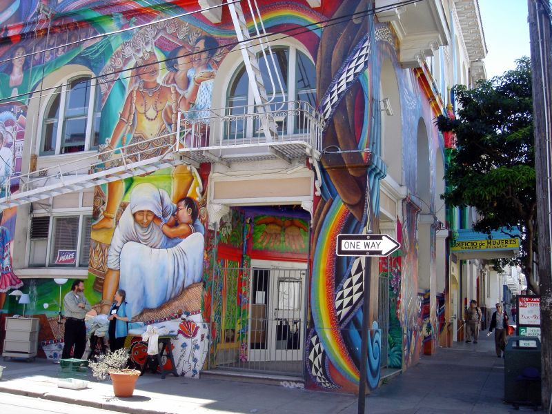 the_mission_district_1