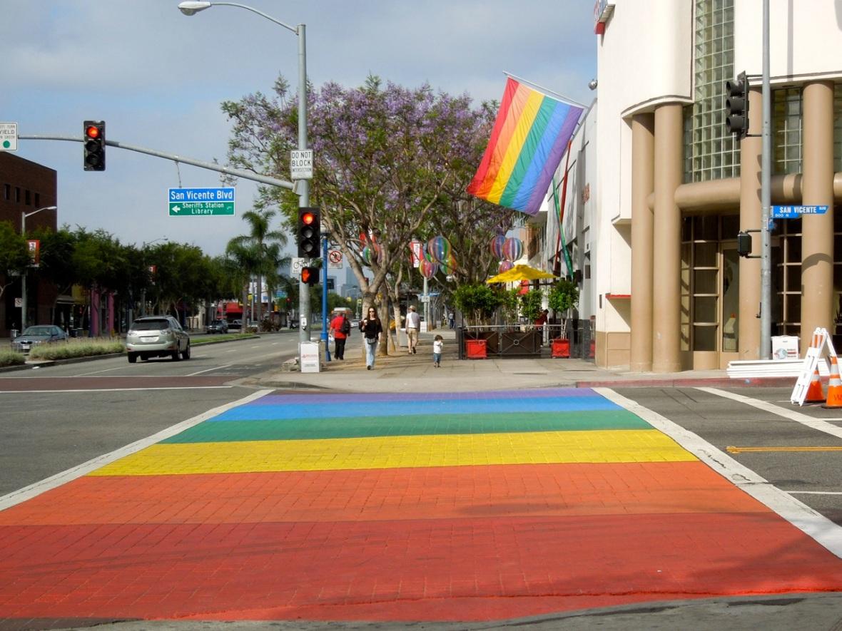 west hollywood pride crossing.jpg