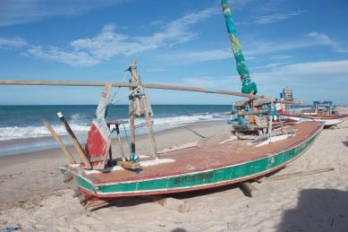 Canoa Quebrada 18
