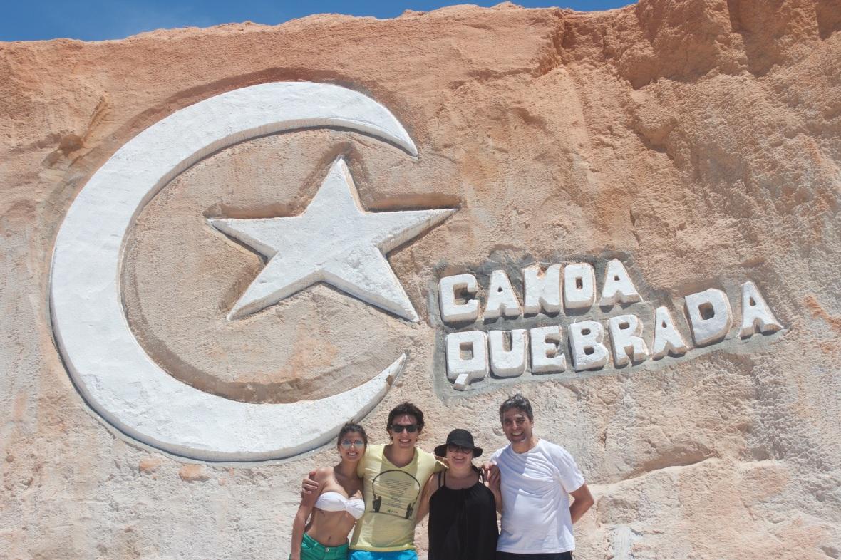 Canoa Quebrada 19
