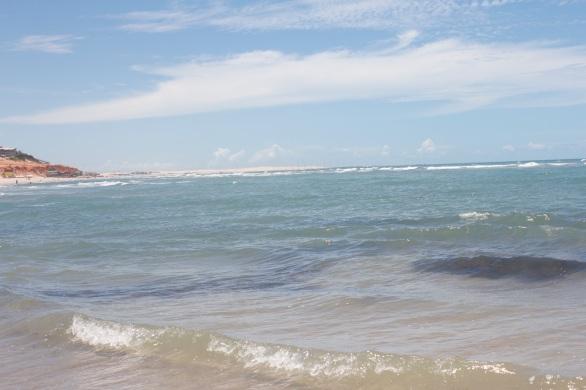 Canoa Quebrada 20