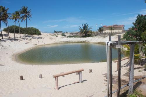 Canoa Quebrada 8