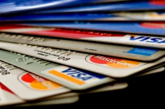 cartao de credito-celos-reproducao