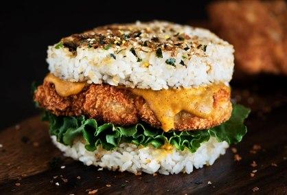 Chicken-Katsu-Rice-Burger-N2
