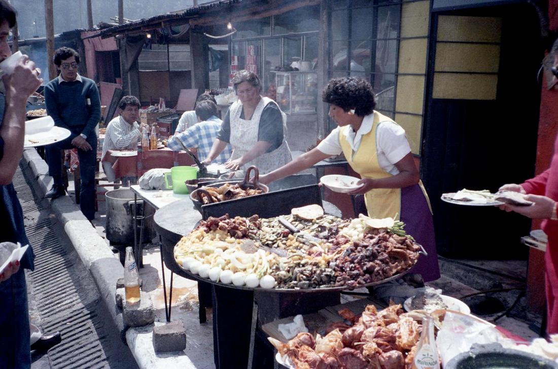 comida-de-rua2