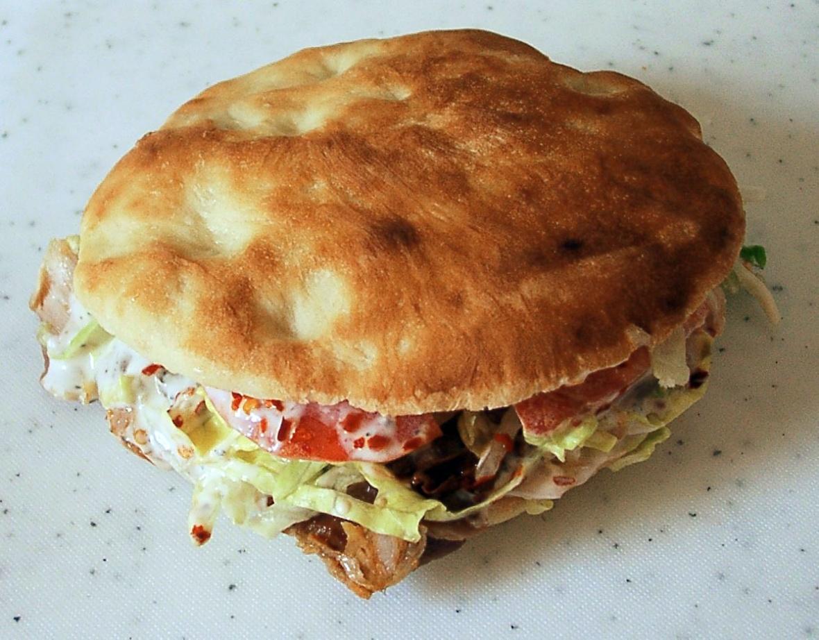 Döner_kebab