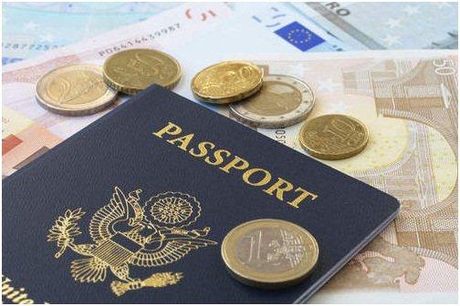 Economia-em-viagens