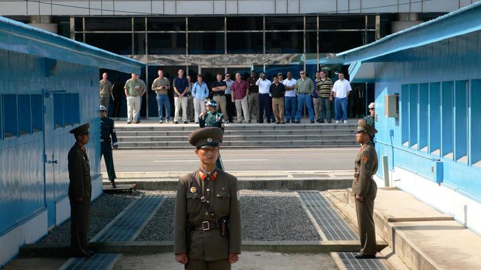 frontera-corea-del-sur-y-del-norte-Panmunjom.jpg