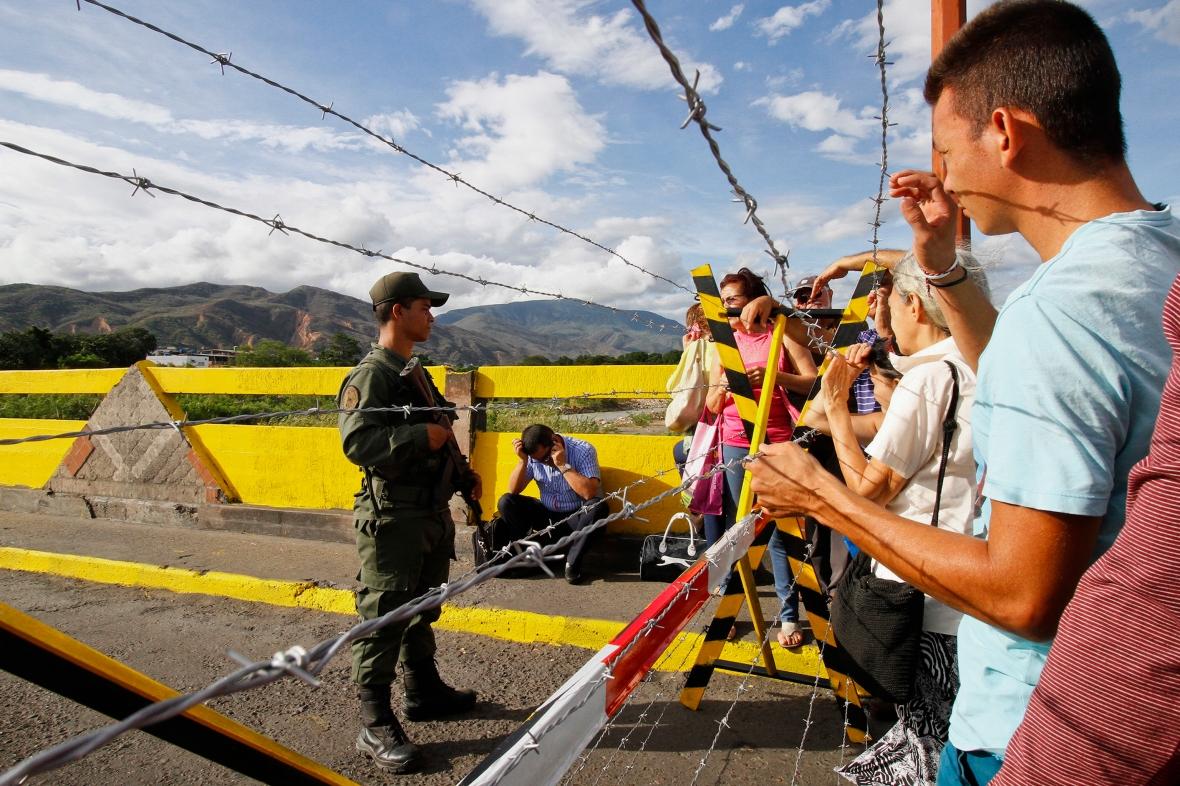 Frontera-Venezuela-Colombia-6708083.jpg