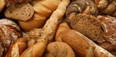 italian-bread-recipes-01