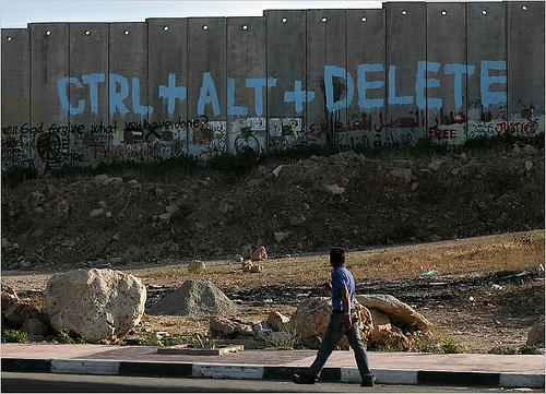 izrael-palestina-granica