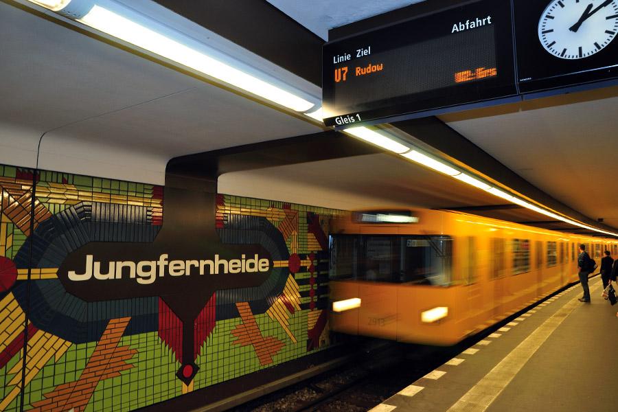 metro-u-bahn-berlin