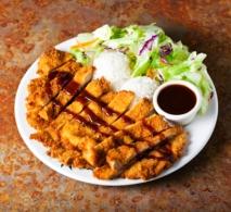 photo_Tonkatsu-Deep-Fried-Breaded-Pork-Cutlet