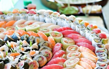 sushi-famalicão