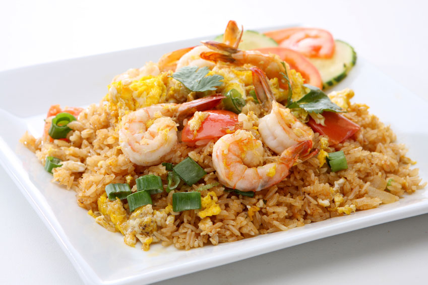 thai_fried_rice_large