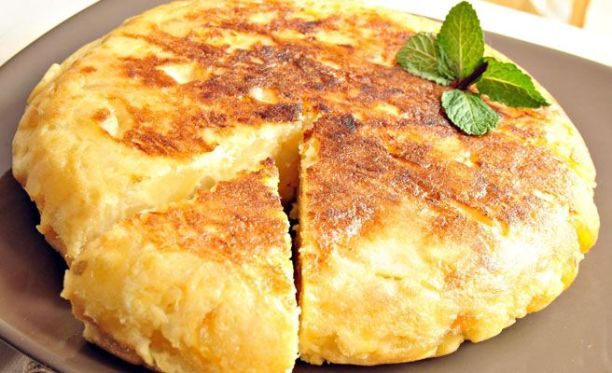 tortilla_patatas-672xXx80